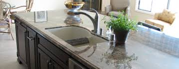 Thermofoil Cabinet Doors Online by Kitchen Cabinet Kitchen Cabinet Refacing San Diego Affordable