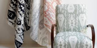 Fabric For Curtains South Africa by Lula Fabrics