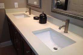 sink bathroom sink countertop fabulous bathroom sink and counter