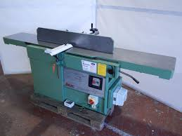 woodworking machinery dealers uk with perfect picture in australia