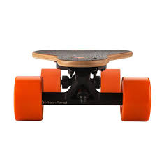 Maxfind Wireless Electronic Longboard Dual Motors Motorized ... Carver 65 C7 C2 Surf Skateboard Truck Kit Inc Risers And Wwwskatelifeinfo On Sale Stroker Trucks Youtube Theeve Tiax V3 Raw Avenue Suspension Braille Skateboarding Ipdent Grant Taylor 159 Hollow Stage 11 Black Buy Online Here Ridestore 3d Printed Complete Sd3d Prting Ccs Raw The Alchemist Precision Longboard Trucks By Revolt Longboard On Sale Grind King Gk9 Low Pair Up To 70 Off Evolve One Bamboo Street Electric Kicktail Boarderlabs Which Is Best Value For Money Surf Skate On The Market Cross