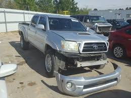 3TMKU72N56M008650   2006 SILVER TOYOTA TACOMA DOU On Sale In SC ... Used 2017 Chevrolet Silverado 2500hd For Sale In Columbia Sc 29212 Items Dump Trucks In Sc Best Of 100 2014 Kenworth W900 Gmc Sierra 1500 Golden Motors 2006 G2500 Vans 1783 Dons Cars And Cheap For Scauto Car Truck Triple Scoop Food Roaming Hunger Intertional Prostar Sale 3hsdjapr1hn030126 2015 Toyota Tundra South Carolina A Tailgating Cockaboose Asks 299k Curbed Caterpillar 730c Articulated Blanchard