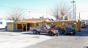 4220 Dyer St, El Paso, TX, 79930 - Auto Repair Property For Sale On ... Food Truck Trend Continues To Grow As Profits Roll In Autocar News Articles Heavy Duty Trucks Crawford Buick Gmc Dealership El Paso Tx 2017 Chevrolet Silverado 3500hd Model Truck Research Unmounted 1998 Manitex 22101s Boom Crane For Sale Cars Under 3000 Miles Autocom Craigslist Nacogdoches Deep East Texas Used And By Semi In Tx Outstanding 2007 Freightliner West Truck Capital Inc 7155 Dale Road El Paso 752921 Urgent Sale Beautiful 2003 Toyota Tacoma This Ad Is My Texas Lowriders For