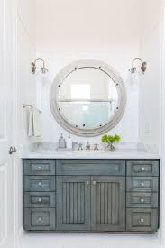 Appealing Nautical Bathrooms Rustic Look Bathroom Decor Diy Target Small Pictures Category With Post Glamorous