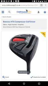 Clubhouse Golf Product Page (Mobile 1/2) - Sellerdeck Ltd Calamo Puma Diwali Festive Offers And Coupons Wiley Plus Coupon Code Jimmy Jazz Discount 2019 Arkansas Razorbacks Purina Cat Chow 25 Off Global Golf Coupons Promo Codes Cyber Monday 2018 The Best Golf Deals We Know About So Far Galaxy Black Friday Ad Deals Sales Odyssey Pizza Hut December Preparing For Your Next Charity Tournament Galaxy Corner Bakery Printable Android Developers Blog Create Your Apps 20 Allen Edmonds Promo Codes October Used Balls Up To 80 Savings Free Shipping At