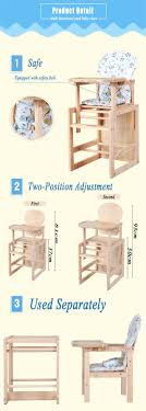 2 In 1 Separated Baby High Chair - Baby Chair Cosco Simple Fold High Chair Quigley Walmartcom Micuna Ovo Max Luxe With Leather Belts Baby Straps Universal 5 Point Seat Beltstraps Mocka Original Wooden Highchair Highchairs Au Kinta Bearing Surface Movable Fixed Model High Type Wooden Babygo Family Made Of Solid Wood Belt And Handle Tray Belt Booster Toddler Feeding Adjustable Chair Cover Gray Mint Trim Highchair Etsy Cover Pad Cushion Best Y Bargains Seatbelt Gijs Bakker Design Chairs Bidfood Catering