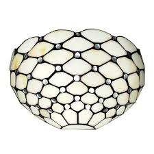 Home Depot Tiffany Style Lamps by Swing Arm Lamps Lamps U0026 Shades The Home Depot