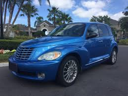 100 Orlando Craigslist Cars And Trucks By Owner Car Rentals In FL Turo