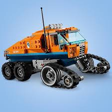 LEGO City Arctic Scout Truck 60194 : Target Amazoncom Lego Creator Transport Truck 5765 Toys Games Duplo Town Tracked Excavator 10812 Walmartcom Lego Recycling 4206 Ebay Filelego Technic Crane Truckjpg Wikipedia Ata Milestone Trucks Moc Flatbed Tow Building Itructions Youtube 2in1 Mack Hicsumption Garbage Truck Classic Legocom Us 42070 6x6 All Terrain Rc Toy Motor Kit 2 In Buy Forklift 42079 Incl Shipping Legoreg City Police Trouble 60137 Target Australia City Great Vehicles Monster 60180 Walmart Canada