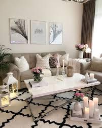 modern homestyle on instagram lovely ideal design