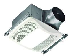 Broan Heat Lamp Replacement Cover by Bathroom Broan Replacement Parts Nutone Exhaust Fan Parts Realie