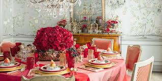 Table Decorating Ideas