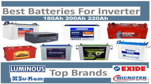 Best 180Ah,200Ah,220Ah Inverter Batteries 2017 | Best Tubular & Flat ... Best Pickup Truck Reviews Consumer Reports Marine Starting Battery Youtube Rated In Automotive Performance Batteries Helpful Customer Dont Buy A Car Until You Watch This How 180220ah Invter 2017 Tubular Flat 7 For 2018 Top Picks And Buying Guide From Aa New Zealand Rv Wirevibes Choice Products 12v Kids Powered Remote Control Agm Comparison Impact Brands 10 Dot Fu Heavy Duty Vehicle Tool Boxes