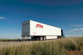 Tricks Of The Trailer: How XTRA Lease Saves On Fuel | Fleet Owner Xtra Lease Plans To Add Cargo Sensors Its New Dry Van Units Pushes The Envelope On Trailer Technology Ltrucks Fedex Ground 2018 Guide Truck And Trailer West Equipment Leasing Llc Chris Lucas Area Manager A Berkshire Hathaway Xtra Skin Pack For Kenworth T800 Mods World Carrier Drivers Climb Board With Spngride Suspeions Mountain River Trucking Reefer Tnsiam Flickr David L Cottingham Linkedin Carriers Suppliers Work Boost Ulization Of Cargo Sensors