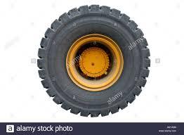 100 Heavy Duty Truck Wheels Wheel Of A Heavy Duty Mining Truck Cut Out Stock Photo 15097004