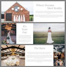 Deighton Lodge On Twitter B R O C H U E Download The Brochure Here Tco WhkssBLKjK Wedding Farmwedding Barn