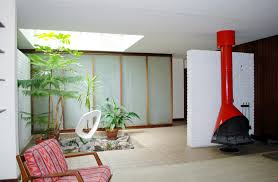 100 Mid Century Modern For Sale For Sale 346 Waring Memphis TN
