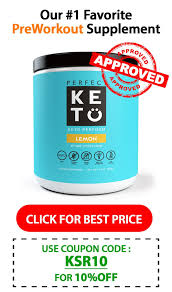 4 Best Keto Pre Workouts (2019 Upd) Read This BEFORE Buying Ketoos Orange Dream 21 Charged 3 Sachets Bhb Salts Ketogenic Supplement Att Coupon Code 2018 Best 3d Ds Deals What Are The Differences Between Pruvits Keto Os Products Reboot By Pruvit 60 Hour Cleansing Kit Perfect Review 2019 Update Read This Before Buying Max Benefits Recipes In Keto 2019s Update Should You Even Bother The Store Ketosis Supplements Paleochick Publications Facebook Pickup Values Coupons Discount Stores Newport News Va 12 Days Of Christmas Sale Promotions Ketoos Nat Maui Punch Caffeine Free Ketones For Fat Loss