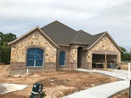 100 Malibu Apartments For Sale 2984 Timber Trail Dr Decatur TX 76234 4 Bed 2 Bath Single