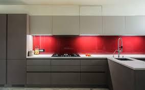 24 All Budget Kitchen Design Modern Kitchen Design Ideas Inspiration Images Tips