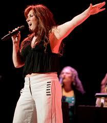 Donna Decorates Dallas Cancelled by Jo Dee Messina Cancels San Antonio Concert San Antonio Express News