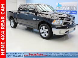 100 Lubbock Craigslist Cars And Trucks By Owner For Sale In Hallettsville TX 77964 Autotrader