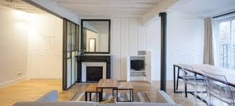 100 What Is A Loft Style Apartment FILLES DU CLVIRE Loft Style Apartment In Marais Area