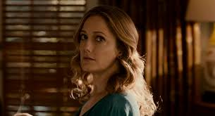 Halloween 2 Remake Cast by Syfy Judy Greer Cast In Key Role In New Halloween Judy Greer