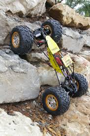 100 Rock Crawler Rc Trucks Rock Crawlers RC Cars Cars Trucks Rock Crawler Vehicles
