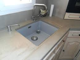 prix b ton cir plan de travail cuisine prix beton cire plan de travail cuisine 1 de cuisine en b233ton