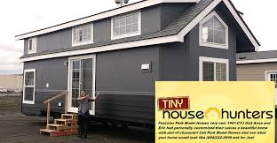 Park Model Homes From $21 000 The Finest Quality Park Model