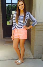 129 best shorts images on pinterest the shorts shorts and