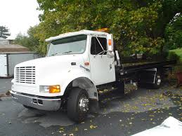 √ Best Rollback Tow Trucks For Sale Craigslist