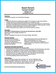 Food Service Manager Resume - Resume Examples   Resume Template Banquet Sver Job Dutiesume Description For Trainer 23 Food Service Manager Resume Sample Samples How To Write A Perfect Examples Included Restaurant Jobs Resume Sample Create Mplate Handsome Work Awesome Planning 10 Food Service Cover Letter Example Top 8 Manager Samples Cover Letter Genius 910 Sver Skills Archiefsurinamecom New Fastd To