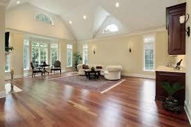 Flooring And Granite Designs