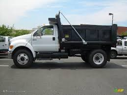 2008 Oxford White Ford F750 Super Duty XL Chassis Regular Cab Dump ... Info On F750 Ford Truck Enthusiasts Forums Dump Trucks In Texas For Sale Used On Buyllsearch Tires Whosale Together With Isuzu Ftr Also 2008 F750 1972 For Auction Municibid 2006 Ford Dump Truck Vinsn3frxw75n88v578198 Sa Crew 2007 Vinsn3frxf75p57v511798 Cat C7 2005 For Sale 8899 Virginia 2000 Dump Truck Item Da6497 Sold July 20 Cons Ky And Yards A As Well