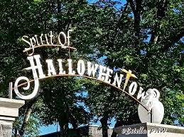 Spirit Halloween Columbus Ga 2015 by Spirit Of Halloweentown 621 Photos Arts U0026 Entertainment 275