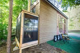 100 Gypsy Tiny House TINY HOUSE TOWN Ms Souls