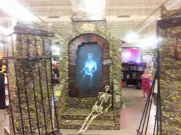 Spirit Halloween Houston Tx by 100 Spirit Halloween Nj Haunting The Halloween Stores One
