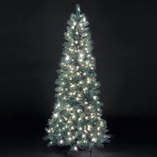 Best 7ft Artificial Christmas Tree by Christmas Tree Deals Uk Rainforest Islands Ferry