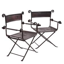 Metal Folding Chairs - 80 For Sale On 1stdibs Woodside Set Of Two Decorative Mosaic Folding Garden Chairs Outdoor Fniture Bermuda Bunk Bed 80x190 Cm White Kave Home Shop Online At Overstock Nano Chair Ding Add On Create Your Own Bundle Inexpensive 16 Fabulous Ways To Decorate Covers Sashes Dpc Event Services Metal 80 For Sale 1stdibs 10 Modern Stylish Designs 13 Types Of Wedding For A Big Day Weddingwire Shin Crest Gray Color 4 Details About Amalfi Greystone Table 2 60 D X 72 Grey Cortesi Chdc700205 Ddee Inoutdoor With Wicker Seat Brown
