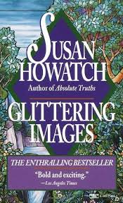 Glittering Images Starbridge Book 1