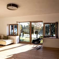 nachhaltige wohnzimmer shop