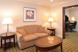 fort Inn Indianapolis Airport Hotel fort Inn Indianapolis IN