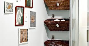 Full Size Of Shelfbath Towel Rack Metal Sinks Awesome Bathup Rustic Bathroom Towels