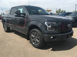 New 2017 Ford F-150 4 Door Pickup In Edmonton, AB 17LT9743 Ford F150 Decals Graphics Sticker Genius File7thfordf150jpg Wikimedia Commons Fseries Tenth Generation Wikipedia 092014 Truck 150 Center Stripe Graphic 3m Pro Amazoncom Car Toys 132 Model Cars White The 2017 Does It All In Watertown Ct Waterbury Area 2010 For Sale Autolist New 2018 Youtube 2009 Starts At 21320 Torque Report Frally Racing Stripes Graphics 52018 Fcd News Videos Bruce Middleton Wallpapers Pinterest Enhanced Perennial Bestseller Kelley Blue Book