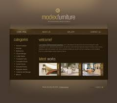 Website Template #20875 Modex Interior Furniture Custom Website ... Beautiful Online Web Design Jobs Home Photos Decorating Office Setup Ideas Work From Sales Computer Desk Amazing Interior Excellent Minnesota Internet And Designing At Martinkeeisme 100 Images Lichterloh Addon Digital Graphic Aloinfo Aloinfo Website Template 20875 Modex Fniture Custom How Much Does A Cost Webpagefx Egami Creative Agency Responsive
