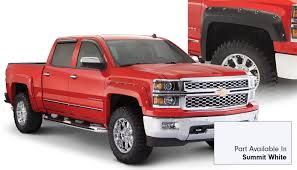 Bushwacker - 40957-14 - FF POCKET STYLE-COLOR 4PC 2015-2018 ... 42017 2018 Chevy Silverado Stripes Accelerator Truck Vinyl Chevrolet Editorial Stock Photo Image Of Store 60828473 Juicy Color Gallery 2014 Photos High Country 2017 Ford Raptor Colors Add Offroad Codes Free Download Playapkco Ltz 4x4 Veled 33s Colormatched Decal Sticker Stripes Kit For Side 2016 Rainforest Green Metallic 1500 Lt Crew Cab Used Cars For Sale Tuscaloosa Al 35405 West Alabama Whosale