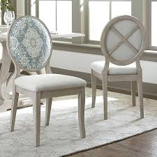 Target Upholstered Dining Room Chairs by Dining Room Armchairs Medium Size Of Kitchen Leather Dining Room