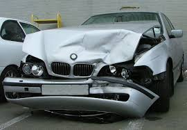 I Was Rear Ended Because I Had To Stop Quickly, Do I Have A Case ... Car Injury Attorney Orlando Call Brown Law Pl At 743400 Omaha Personal Attorneys Will Help Get Through Accident Lawyers Boca Raton Jupiter Motorcycle Coye Firm Florida Questions Orange Auto Fl I Was Rear Ended Because Had To Stop Quickly Do Have A Case Youtube An Overview Of Floridas Nofault Insurance Laws Truck Lawyer The Most Money Tina Willis